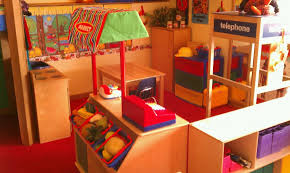 4 Reasons to Choose In-Home Daycare - Confessions of a